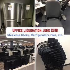 office designscom. Office Liquidation Overland Park Designscom