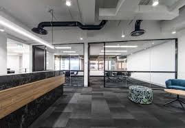 Interior Design Courses Perth Fascinating ONE48 148 St Georges Terrace Perth WA 48 Offices For Lease