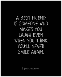 40 Spoton Quotes To Make You Appreciate Your Mates This Friendship Day Extraordinary Photo Quotes About Friendship