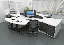 creative office desks. Office:Creative Office Desk Design Idea Creative Desks S
