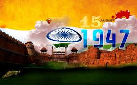 pin by shobhit pndey on happy independence day th  happy independence day of quotes sms hd 2013 independence day greetings wishes