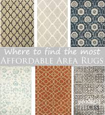 affordable area rugs. Where To Find The Most Affordable Rugs Online Via Prodigal Pieces | Www.prodigalpieces. Area T