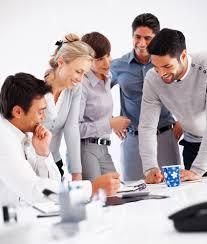 good interpersonal skills breeds wellness interpersonal wellness good interpersonal skills breeds wellness interpersonal wellness blog