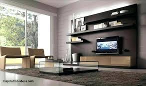 inspirational bedroom stands home furniture ideas led tv cabinet designs for elegant stand line modern delightful