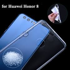 huawei 8 honor. aliexpress.com : buy for huawei honor 9 case , premium tpu gel skin 8 / phone back cover silicone bag capa fundas from reliable