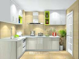 kitchen cabinet material kitchen cabinet material 1 material moisture proof particle board or 2 door material kitchen cabinet material
