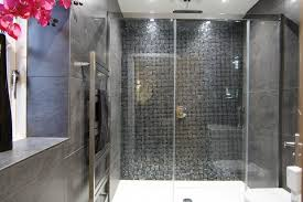 bathroom tile ideas 2014.  2014 Gorgeous Interior Design Trends 2014 Idea And Its Importance Astonishing  Tile Intended Bathroom Ideas A