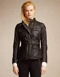 belstaff the roadmaster jacket belstaff clothing outerwear womens jackets chestnut belstaff leather belstaff pants