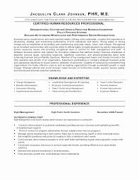 Office Manager Sample Resume Interesting Resume Examples For Office Manager Graduate School Application Resume