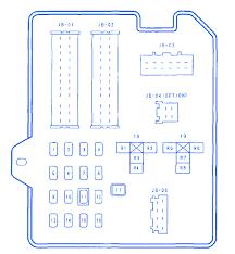 2001 mazda 6 fuse box diagram wire center \u2022 2011 Mazda 3 Fuse Box Location 2008 mazda 6 fuse box diagram 2011 mazda 6 fuse diagram printable rh tommy hilfiger net co 2014 mazda 6 fuse box 2006 mazda 6 fuse box diagram