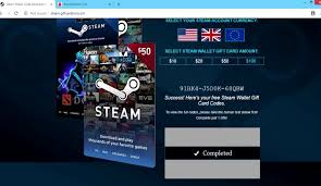 free steam gift card codes 2018 game news city