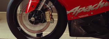 Two-wheeler Braking: The <b>Correct</b> and Most Effective Techniques ...