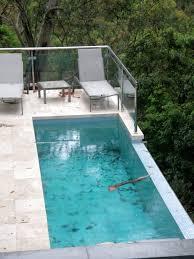 Small Pool Designs Delightful Minist Lap Pool Designs Swim Pools Rooftop Swimming