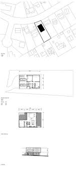 126 best house plans images on pinterest large families Beach House Plans Victoria Beach House Plans Victoria #32 victorian style beach house plans