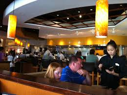 California Pizza Kitchen Anaheim Garden Walk Taste Of Hawaii California Pizza Kitchen Kahala Mall