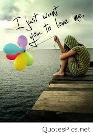 sad love quotes wallpapers for mobile. For Sad Love Quotes Wallpapers Mobile