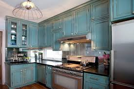 antique black kitchen cabinets. Antique Black Kitchen Cabinets Glamorous Antiqued Old Classic N