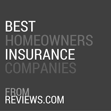 Top 5 Homeowner Insurance Companies Fort Collins Real Estate By