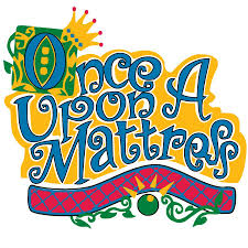 once upon a mattress broadway poster. Menchville\u0027s Spring Musical, \u201cOnce Upon A Mattress\u201d. The+poster +the+Menchville+Drama+Department+is+using+ Once Mattress Broadway Poster C