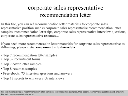 Telephone Sales Representative Resume Samples Telephone Sales Representative Sample Resume Phone Sales