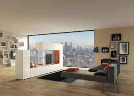 furniture for modern living. painting of bring slim look with modern living room furniture for s