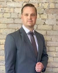 Minneapolis Personal Injury Attorneys | Heuer Fischer, P.A.
