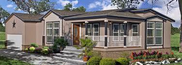 manufactured homes medford or 25 stunning oregon uber home decor