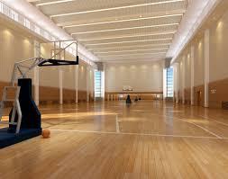 home basketball court design. Indoor Basketball Court Home Design G