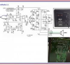 new honeywell focuspro 6000 wiring diagram hvac is there any risk creative klipsch promedia 2 1 wiring diagram klipsch promedia 21 wiring diagram wiring diagram chocaraze