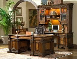 amaazing riverside home office executive desk. Amaazing Riverside Home Office Executive Desk. Desk I