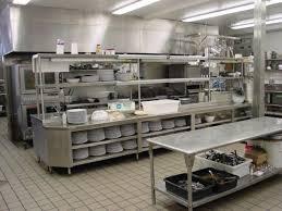 Restaurant Kitchen Layout Restaurant Kitchen Design Ideas Restaurant Kitchen Layout 3d