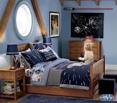 Star Wars Decorations For Bedroom Wars Bedroom Decor