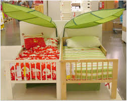 attractive ikea childrens bedroom furniture 4 ikea. Fresh Ikea Childrens Room Canopy Bedroom Rugs Furniture Sale Beautiful Living Designs Loveseat Attractive 4 A