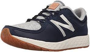new balance zante womens. new balance women\u0027s zante sportstyle shoe, navy/grey, womens