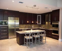custom modern kitchen cabinets. custom modern kitchen cabinets gen4congress