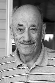Obituary of Warren Douglas Smith | Northern Lights Funeral Chapel L...