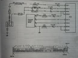 wiring diagrams 2001 suzuki esteem wiring diy wiring diagrams wiring diagrams 2001 suzuki esteem wiring home wiring diagrams