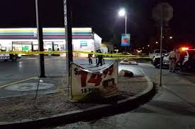 lighting stores in las vegas. a stabbing early tuesday morning at 7eleven 998 e sierra vista lighting stores in las vegas
