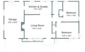 Small 5 Bedroom House Plans Stylish Bedroom Scenic 4068 0211 5 Bedroom 2 Story House Plan