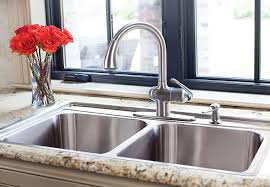 Best Sink Buying Guide  Consumer ReportsKitchen Sink Buying Guide