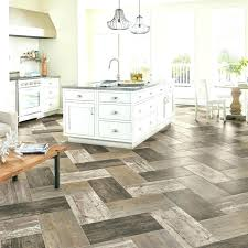 vinyl plank flooring reviews residential with designs 2 architecture tile tranquility wi