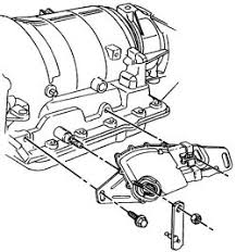 repair guides automatic transmission neutral safety switch click image to see an enlarged view