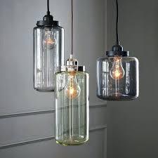 unusual recessed light pendant brilliant kitchen pendant lights how to change a recessed light to convert