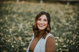 Randi Kendrick | Med Spa in Logan, Utah - Ascent A