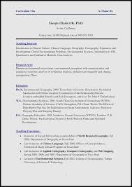 Sample Resume For Lpn Resume Sample Resume For Mechanic
