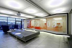 redbull head office interior. Red-bull-hq-london-2009-7 Redbull Head Office Interior