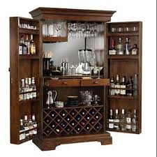 Free standing wood cabinets Food Storage Mfclubukorg Free Standing Bar Cabinet Valeria Furniture