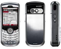 Mobilk - Sendo X Specs & Price - smartphone