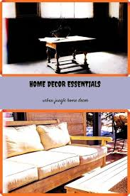 Diy Home Decor Projects On A Budget Set Best Ideas