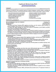 Data Analyst Resume Example cool High Quality Data Analyst Resume Sample from Professionals 52